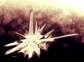 Typhon by djNecro
