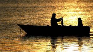 boat trip by talya07