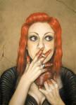 Nicotine by Love-and-mascara