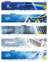 Group Company by smitana