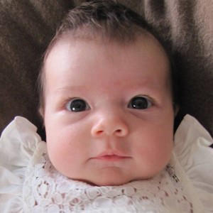 Magmanimouss's Profile Picture