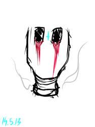 DEMONOLOGY by DarkAbyss48