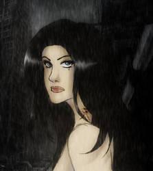 Alice Bellini by Sue01