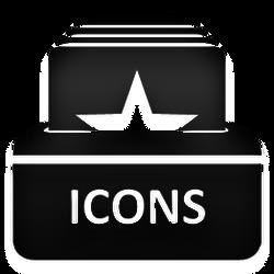 IconBox by Carudo