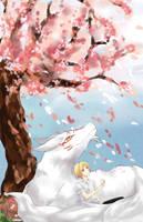 [ny] blossom by takashimi