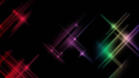 Sparklies by paradonym