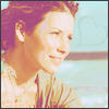 Icon Evangeline Lilly 2 by GiAnLuFoliEs