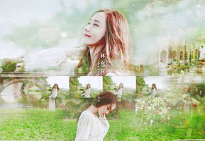 #112 Yoona by vul3m3