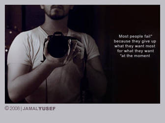 Nikon ID by JamalYusef