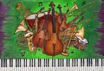 VST Orchestra by GoldenYak9753