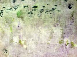 Monoprint4 by pendlestock
