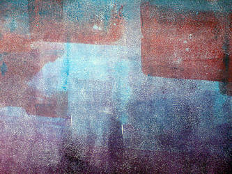 Monoprint8 by pendlestock