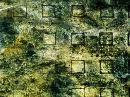 Squares in Spring by pendlestock