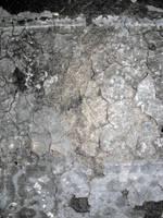 Saltbeds by pendlestock
