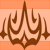 EBC: Fire Empire Icon. by EBC-Staff