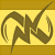 EBC: Lightning Empire Icon. by EBC-Staff