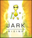 Jark Rising by starchild6891