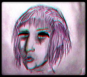 Pathetique by Buk14