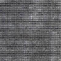 Tiled floor by ReaperOfBlood