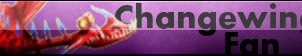 .:Changewing Fan Button:. by Xbox-DS-Gameboy
