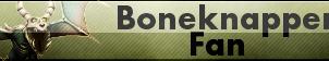 .:Boneknapper Fan Button:. by Xbox-DS-Gameboy