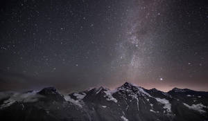 magic night by schneids