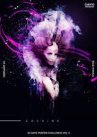 10 by Omen-Design
