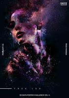 12 by Omen-Design