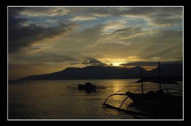 also sunset by mattrixxzone