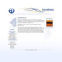 www.eurodata.cz by jeni-cek