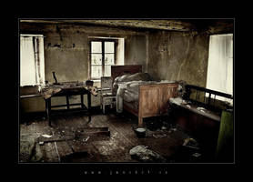 before clean up by jeni-cek
