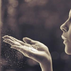 .Breathe by niamh-ellen