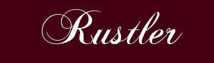 Rustler Banner [FREE] by AboveTheLawHD