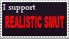 Stamp - REALISTIC SMUT by KomplexDelyrium