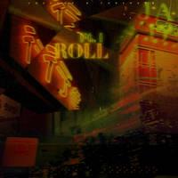 ROLL PT. I / PSD ALBUM / by Sheezus