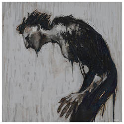 despair by Hallpen