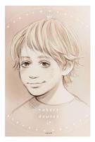 Natural Born Actor v.0.5 by Hallpen