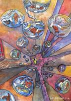 Mad Rybnik by Sinellia