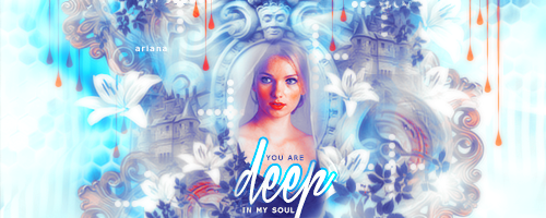 #18 Deep - signature by Starved-Soul