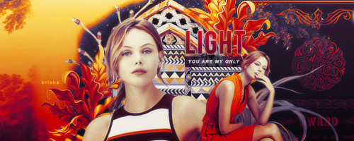 #19 Light - signature by Starved-Soul