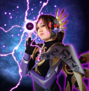 CelestialShadow19's Profile Picture