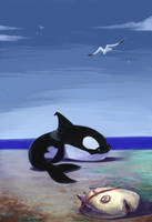 Contest by Rait-StormDragoness