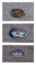 GW2 stone by Rait-StormDragoness