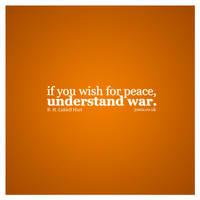 Understand by xoja