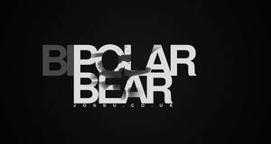 polarbear by xoja
