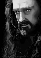 Thorin by Naya94