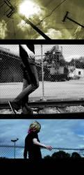 the third rail by shotgun-breath