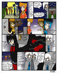 AN- page 58 by Cryej