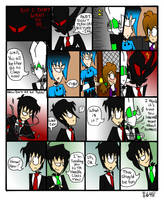 AN- page 64 by Cryej