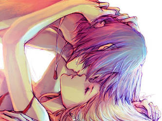 Love Zps2314c99a by WonderGirlNoel
